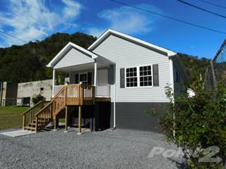 Residential for sale in 10036 Marshall Highway, WV, 24817