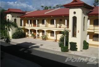 Residential Property for sale in Villas del Sol Playa Pelada, Nosara, Guanacaste