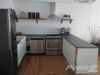 Residential Property for sale in 104 Birch Aenue, Hamilton, Ontario