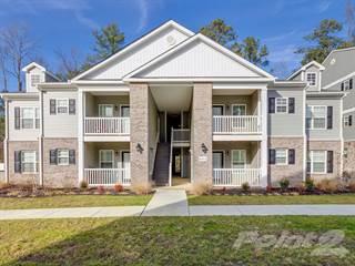 Apartment for rent in Villas at Midview, Henrico, VA, 23231