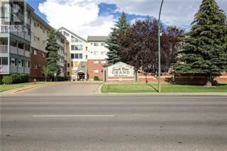 Condo for sale in 3021 13 Avenue SE, Medicine Hat, Alberta, T1B4E2