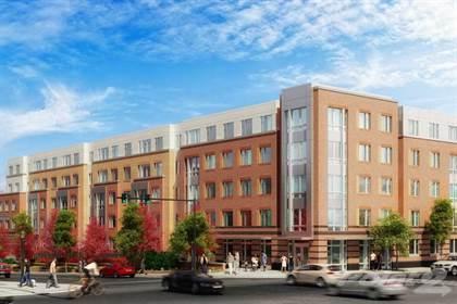 Apartment for rent in Jackson Crossing Apartments, Alexandria, VA, 22305