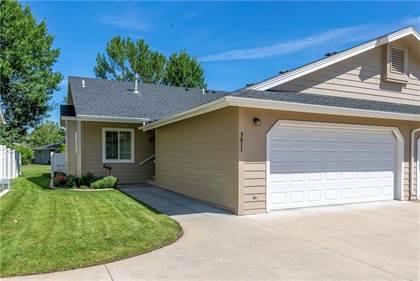 Residential Property for sale in 3811 Stillwater Dr, Billings, MT, 59102