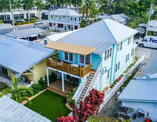 Remarkable Key West Apartment Buildings For Sale 15 Multi Family Download Free Architecture Designs Sospemadebymaigaardcom