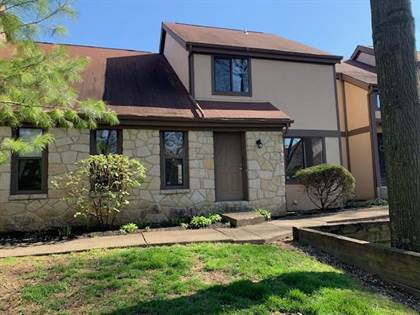 Residential for sale in 565 Big Ben Lane B, Columbus, OH, 43213