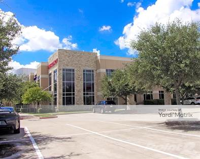 Office Space for rent in 7830 West Grand Pkwy South, Richmond, TX, 77406