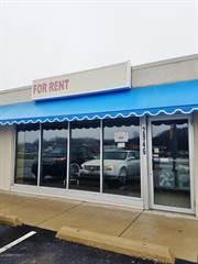 Comm/Ind for rent in 2946 Niles Avenue, St. Joseph, MI, 49085