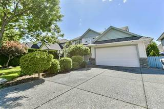 Single Family for sale in 5125 223A STREET, Langley Township, British Columbia