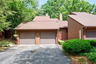 Single Family for sale in 19 Persimmon Ridge Drive, Belleville, IL, 62223
