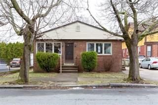 Single Family for sale in 31 Fallon Avenue, Providence, RI, 02908