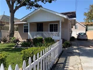 3317 E 4th Street Long Beach Ca