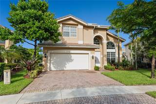 Single Family for sale in 4723 SW 176th Ter, Miramar, FL, 33029