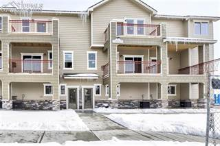 Condo for sale in 11250 Florence Street 24B, Commerce City, CO, 80640