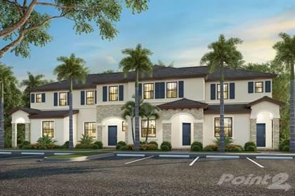 Singlefamily for sale in SW 232 St & SW 130 Ave, Miami, FL, 33170