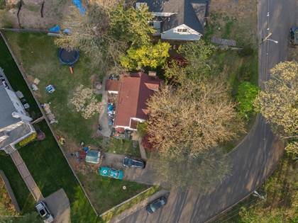 Lots And Land for sale in 83 Chapin Avenue, Red Bank, NJ, 07701