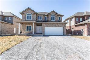 Single Family for rent in 7839 PENDER Street, Niagara Falls, Ontario, L2G0H3