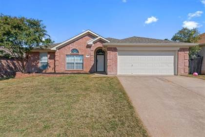 Residential Property for sale in 1119 GREENVIEW Lane, Arlington, TX, 76017