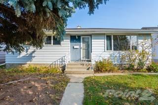 Residential Property for sale in 313 Balsam Crescent, Saskatoon, Saskatchewan