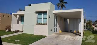 Residential Property for sale in BRISAS DEL MAR, Isabela, PR, 00662