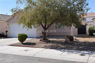 Single Family for sale in 9428 VISTA RIDGE Avenue, Las Vegas, NV, 89129