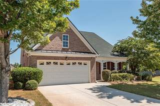 Single Family for sale in 572 Bellbrook Court, Lawrenceville, GA, 30045