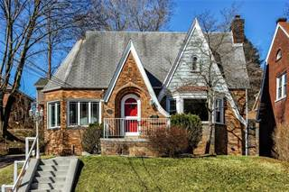 Single Family for sale in 3617 Laird St, Brighton Heights, PA, 15212