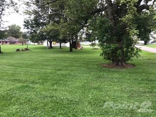 Land for sale in 0 Mound St., Hebron, OH, 43025