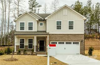Single Family for sale in 450 Brook Pine Trail, Apex, NC, 27523