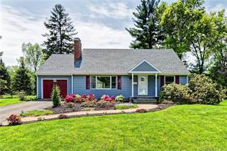 Single Family for sale in 21 Craigmoor Road, West Hartford, CT, 06107