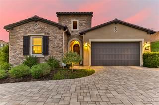 Single Family for sale in 3454 Trailblazer Way, Carlsbad, CA, 92010