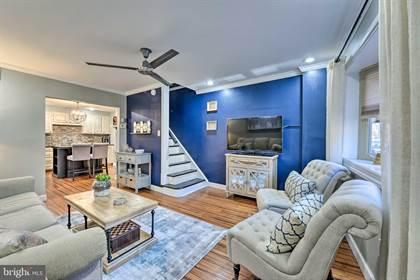 Residential Property for sale in 1131 S 7TH STREET, Philadelphia, PA, 19147