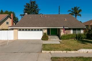 Single Family for sale in 10835 Galvin Street, Ventura, CA, 93004