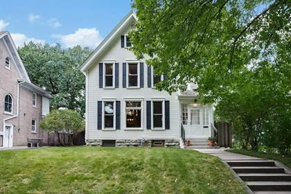 Multifamily for sale in 2432 Pleasant Avenue, Minneapolis, MN, 55404