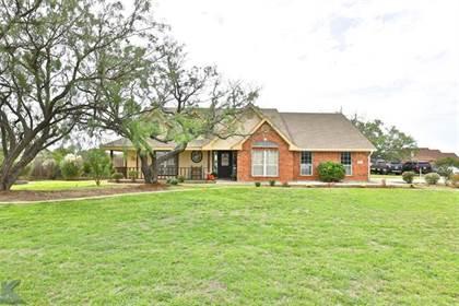 Residential Property for sale in 173 Handsome Jack Road, Abilene, TX, 79602