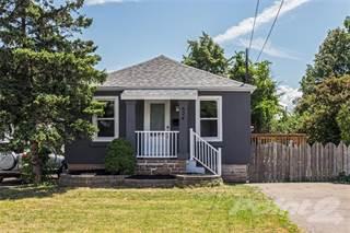 Residential Property for sale in 624 Dunn Avenue, Hamilton, Ontario