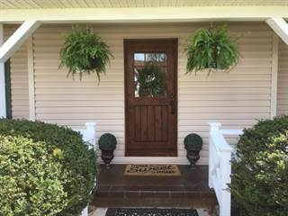 Single Family for sale in 3966 East Bentree Place, Springfield, MO, 65809