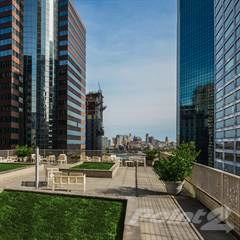 Comm/Ind for rent in 125 Maiden Lane, Manhattan, NY, 10038
