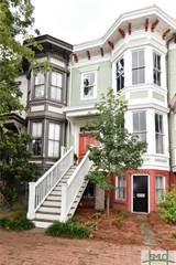 Condo for sale in 203 E Duffy Street A, Savannah, GA, 31401