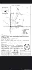 Land for sale in E 98th Street North, Owasso, OK, 74055
