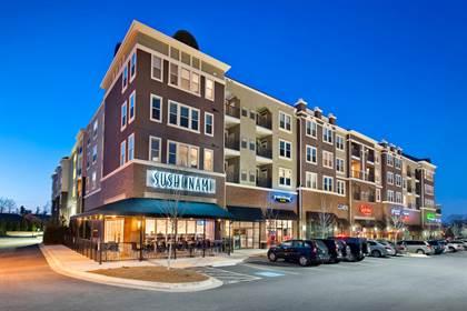 Apartment for rent in 5610 Glenridge Drive, Sandy Springs, GA, 30342