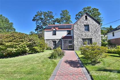 Single Family for sale in 86-01 Eton Street, Jamaica Estates, NY, 11432