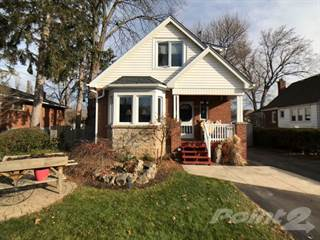Residential Property for sale in 973 North Shore Boulevard W, Burlington, Ontario