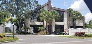 Residential Property for sale in 1264 E 113TH AVENUE J204, Tampa, FL, 33612