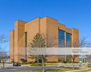Office Space for rent in 400 Riverview Drive - Partial 3rd Floor, Benton Harbor, MI, 49022