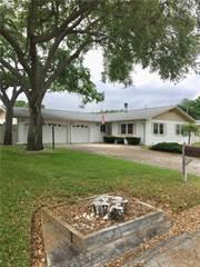Single Family for sale in 12573 79TH AVENUE, Seminole, FL, 33776