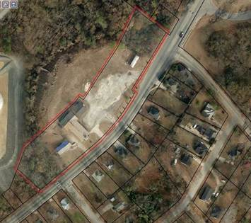 Lots And Land for sale in 1770 Bolton Road, Atlanta, GA, 30318