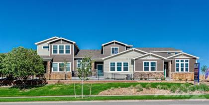 Multifamily for sale in 15501 E 112th Ave, Commerce City, CO, 80022