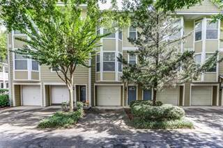 Townhouse for sale in 951 Glenwood Avenue SE 2102, Atlanta, GA, 30316
