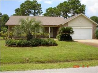 Residential Property for sale in 413 GULF AIRE DR, Port Saint Joe, FL, 32456