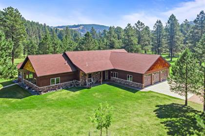 Residential for sale in 22536 Aspen Dr., Rapid City, SD, 57702